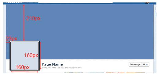 profile picture | Social Media and Content Marketing | Carmine Media