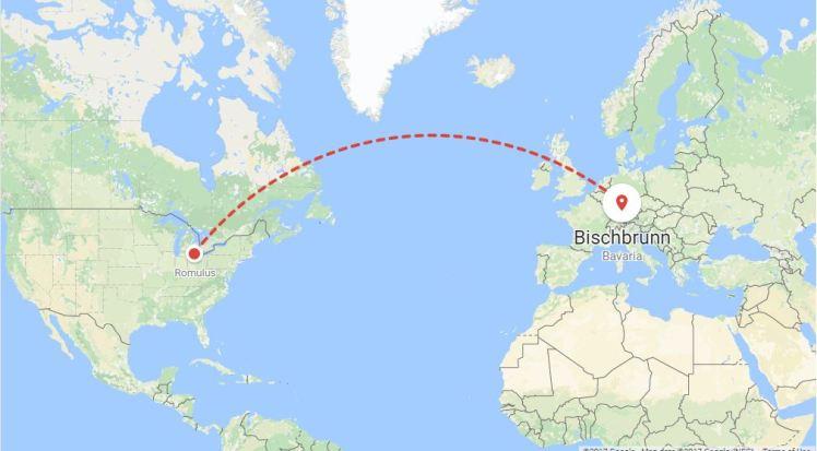 Germany flight path.JPG
