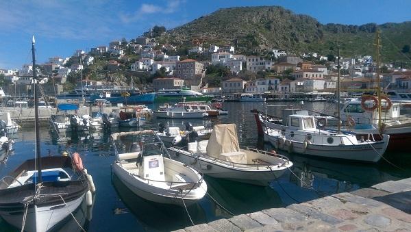 Hydra Greece.jpg