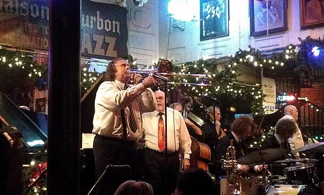 jazz club.jpg